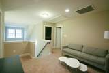 110 Whistling Straight Road - Photo 39