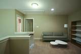 110 Whistling Straight Road - Photo 40
