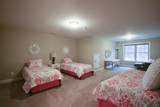 110 Whistling Straight Road - Photo 41