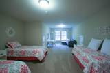 110 Whistling Straight Road - Photo 42
