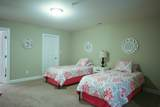 110 Whistling Straight Road - Photo 43