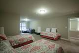 110 Whistling Straight Road - Photo 44