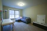 110 Whistling Straight Road - Photo 45