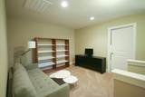 110 Whistling Straight Road - Photo 46