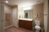 110 Whistling Straight Road - Photo 48