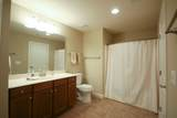 110 Whistling Straight Road - Photo 49