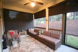 110 Whistling Straight Road - Photo 51