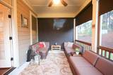 110 Whistling Straight Road - Photo 52