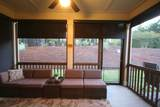 110 Whistling Straight Road - Photo 53