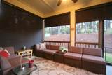 110 Whistling Straight Road - Photo 54