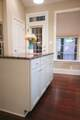 110 Whistling Straight Road - Photo 7