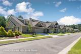 95 Winged Foot Road - Photo 4