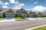 95 Winged Foot Road - Photo 6