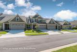 75 Winged Foot Road - Photo 6