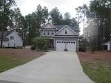 80 Rutledge Lane - Photo 1