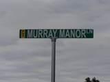 158 Murray Manor Lane - Photo 2