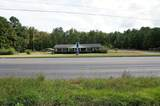 2086 Nc Highway 24 27 - Photo 2