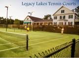 749 Legacy Lakes Way - Photo 32