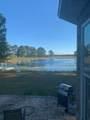 419 River Birch Drive - Photo 10