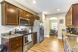 131 Mcdairmid Road - Photo 10