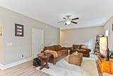 131 Mcdairmid Road - Photo 13