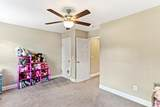 131 Mcdairmid Road - Photo 25