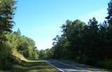 Tbd Blewetts Falls Road - Photo 4