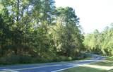 Tbd Blewetts Falls Road - Photo 7