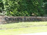 Tbd Blewetts Falls Road - Photo 8