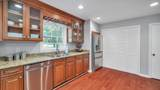 3749 Murdocksville Road - Photo 10