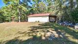 3749 Murdocksville Road - Photo 26