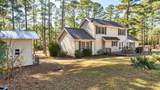 3749 Murdocksville Road - Photo 4
