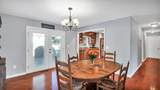 3749 Murdocksville Road - Photo 8