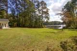 117 Lakeview Drive - Photo 3