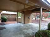 112 Knollwood Drive - Photo 2
