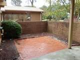 112 Knollwood Drive - Photo 3