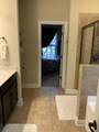 740 Gold Finch Way - Photo 11