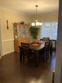 740 Gold Finch Way - Photo 16