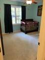 740 Gold Finch Way - Photo 19
