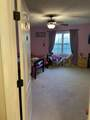 740 Gold Finch Way - Photo 20