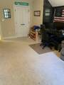 740 Gold Finch Way - Photo 24