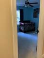 740 Gold Finch Way - Photo 27