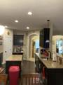 740 Gold Finch Way - Photo 4
