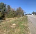 410 Highway 1 South - Photo 1