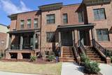 15 Brownstone Lane - Photo 1