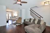 15 Brownstone Lane - Photo 12
