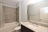 15 Brownstone Lane - Photo 19