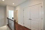 15 Brownstone Lane - Photo 24