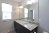 15 Brownstone Lane - Photo 25