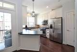 15 Brownstone Lane - Photo 4